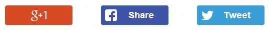 googleplus-fb-twitter-share